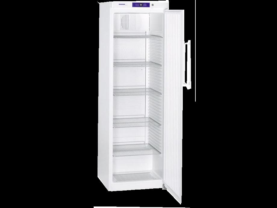 Umluftkühlschrank kühlschrank 406 liter online shop gastro küchen
