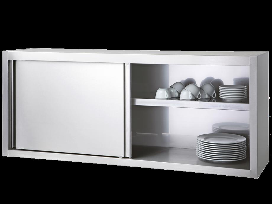 Outdoor Küche Edelstahl Schrank : Gastro edelstahlschrank gastro hängeschrank hängeschrank für die