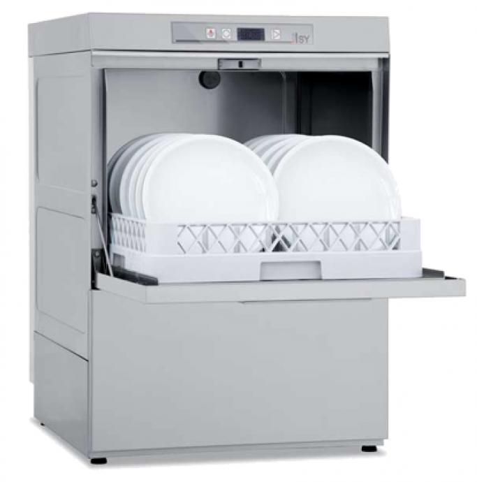 geschirrsp lmaschine colged isytech 2601 gd gastro. Black Bedroom Furniture Sets. Home Design Ideas