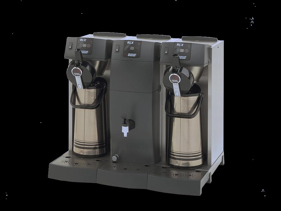 Kaffeemaschine ohne abschaltautomatik - Kaffee kochen ohne maschine ...